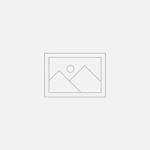 BAC A SABLE/ SEL/ STOCKAGE MULTIUSAGES 100L AVEC GRENOUILLERES DE FERMETURE
